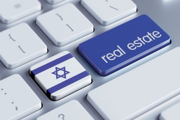 Purchase tax of real estate in Israel for Ole Hadash, Tali Kessler, Adv.