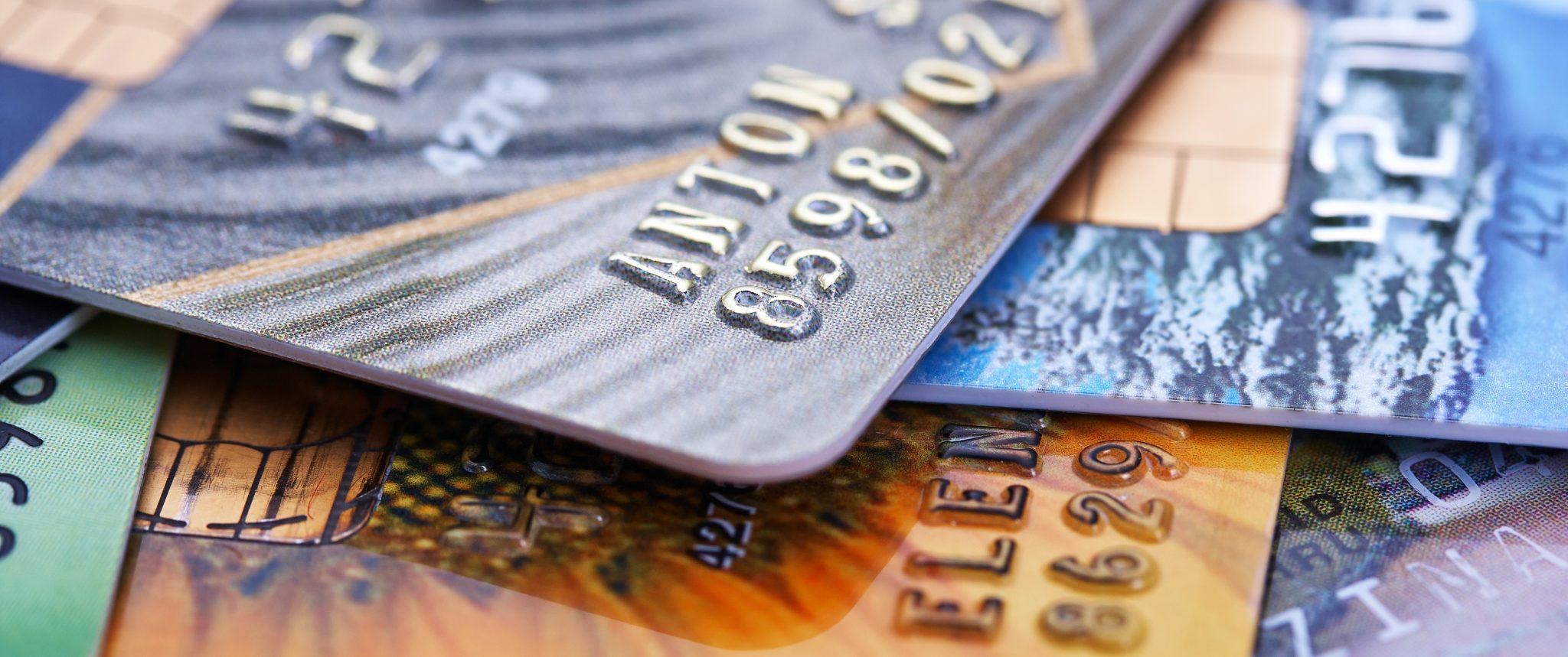 ביטול הגבלת חשבון בנק