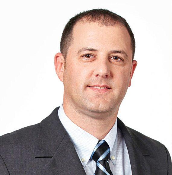 טל רכניץ, עורך דין MBA ,LL.M.