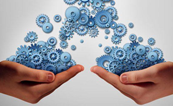 חברות, משפט מסחרי, מיזוגים ורכישות