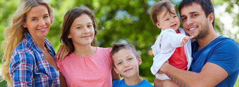 זוג עם ילד קטין אחד או יותר? חייבים לעשות צוואה הדדית!!! טלי קסלר, עורכת דין