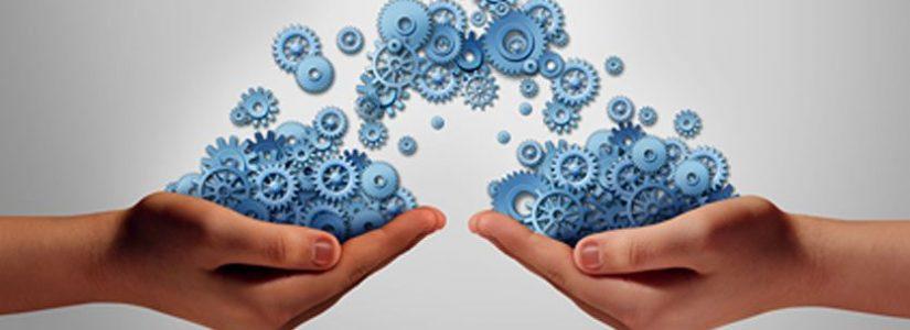 """מיזוג חברות כדרך לשינוי מבני או לשם רכישת פעילות (מאת טל רכניץ, עו""""ד)"""