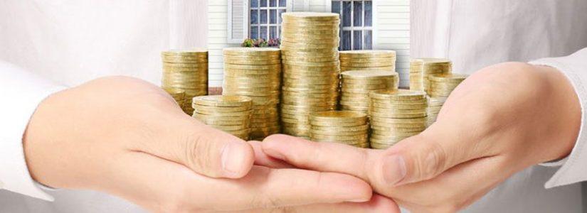"""פיצוי כספי לדייר שקיבל דירה בשווי נמוך מאחרים בעסקת תמ""""א 38, טלי קסלר, עו""""ד"""