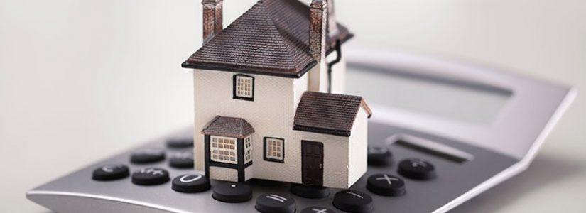 הסכם ממון הקובע הפרדה רכושית אינו מצדיק מתן הקלה במס הרכישה בגין רכישת דירת מגורים נוספת, שנרכשה לאחר הקמת התא המשפחתי, טלי קסלר, עורכת דין