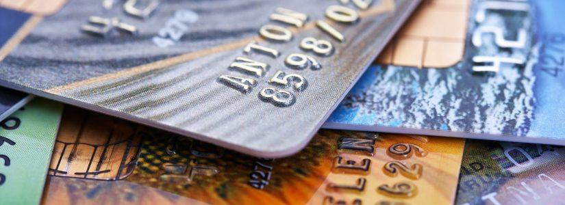 """הגבלת חשבון בנק עסקי תנאים נדרשים והשלכות, טלי קסלר, עו""""ד"""