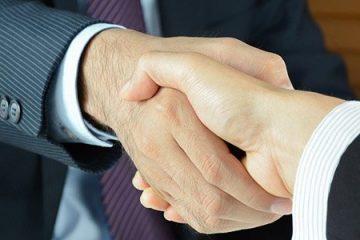 ליווי  משפטי למיזמים ולחברות שעומדות בפני השקעה