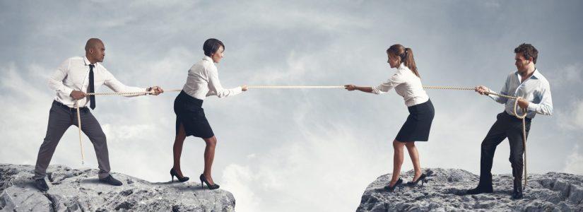 תחרות בין עסקאות נוגדות במקרקעין – חשיבות הדיווח למס שבח, טלי קסלר, עורכת דין