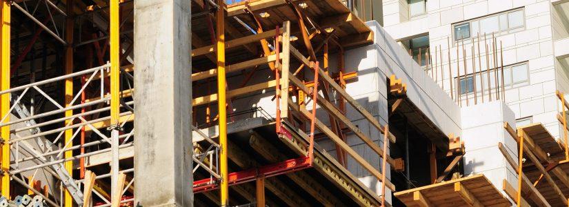 """רכישת דירה חדשה מיזם של תמ""""א 38, טלי קסלר, עו""""ד"""