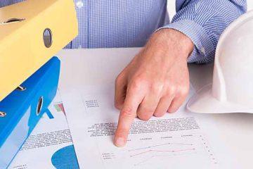 """רכישת דירה מקבלן – בטוחה לכספים והממונה על חוק המכר, טלי קסלר עו""""ד"""