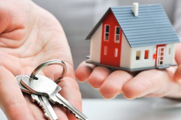 מס רכישה ברכישת דירה שנרכשה כתחליף לדירה אחרת במסגרת קבוצת רכישה, טלי קסלר, עורכת דין