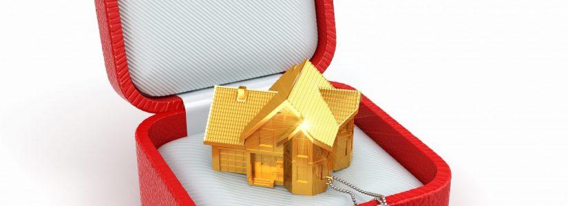 """עו""""ד טלי קסלר: מהם המיסים בהעברת דירה במתנה בין אחים?"""
