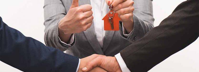 איך לרכוש נכס מתושב זר ולא ליפול בפח? טלי קסלר, עורכת דין