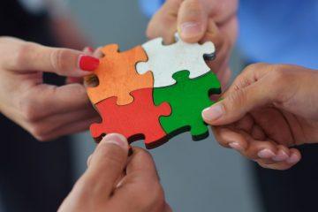 המלצות ואזהרות ביחס להסכם מייסדים, טל רכניץ, עורך דין
