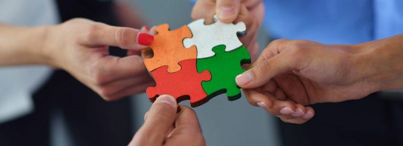 """עו""""ד טל רכניץ מסביר על חשיבות עריכת הסכם מייסדים או שותפות"""