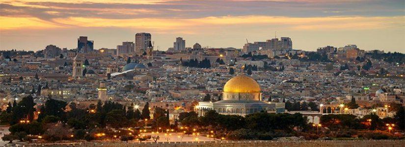 """רכישת או מכירת דירה בממילא בירושלים, טלי קסלר, עו""""ד"""
