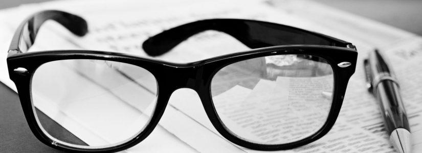 התמודדות עם קביעת שמאי מכריע – טל רכניץ, עורך דין