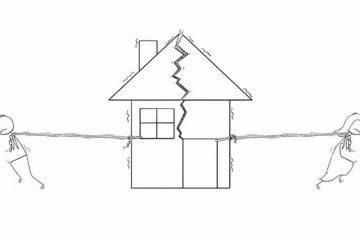 """מה עושים אחים שקיבלו בירושה בית צמוד קרקע עם זכויות בניה, טלי קסלר, עו""""ד"""