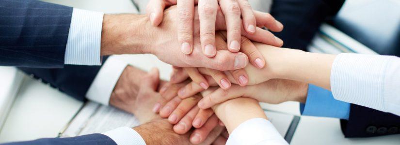"""הסכם בין שותפים לעסק המונע סכסוכים עתידיים, טלי קסלר, עו""""ד"""