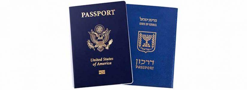 """מי נחשב תושב ישראל לענייני מיסוי מקרקעין ומהן המשמעויות לכך? טלי קסלר, עו""""ד"""