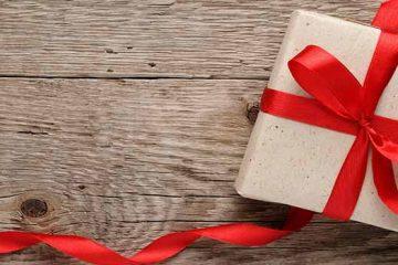 """מהי עסקת מתנה? טלי קסלר, עו""""ד"""