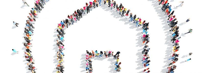 """עו""""ד טלי קסלר: מהם הסיכונים ברכישת דירה ממשתתף בקבוצת רכישה?"""