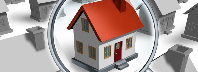 תקנת השוק בעסקת מקרקעין – על מה ניתן להסתמך כאשר המוכר אינו הבעלים הרשום, טלי קסלר, עורכת דין