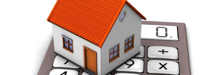 """האם מחסן ייחשב """"דירת מגורים"""" לצורך חישוב מס לינארי? (מאת טל רכניץ, עו""""ד)"""