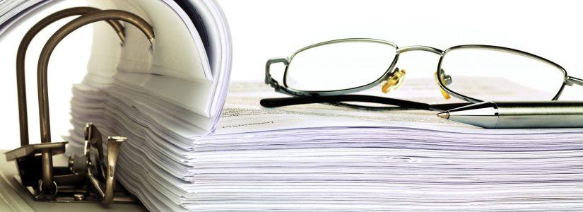 """הסתלקות מבקשת אישור תביעה כייצוגית – טל רכניץ, עו""""ד"""