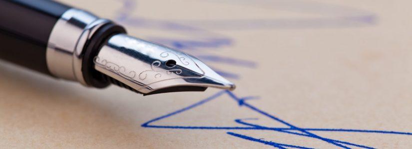 שר האוצר חתם על התקנות לפיצוי לעסקים וחברות בדרום שנפגעו ממבצע צוק איתן, טלי קסלר, עורכת דין